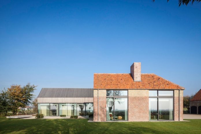 farmhouse-transformation-elegant-residence-north-belgium-37