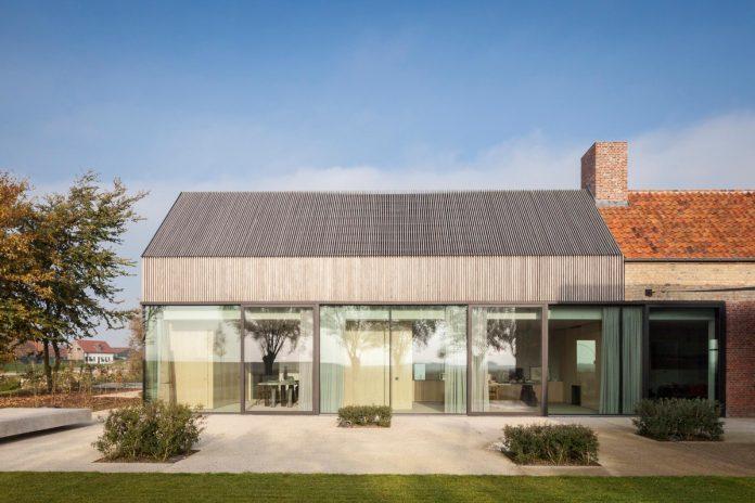 farmhouse-transformation-elegant-residence-north-belgium-38