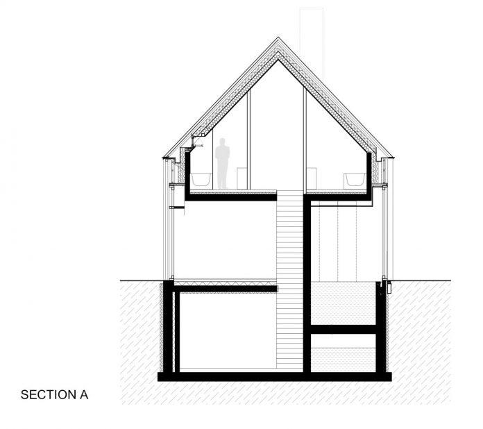 farmhouse-transformation-elegant-residence-north-belgium-39