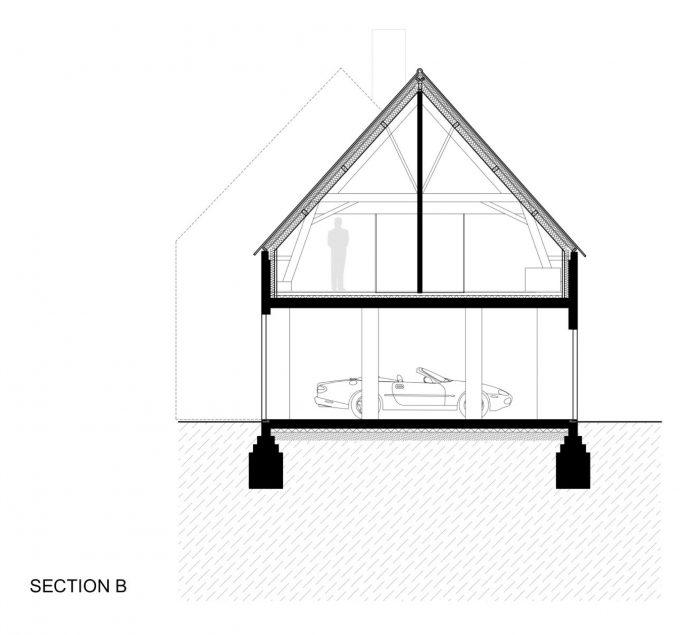 farmhouse-transformation-elegant-residence-north-belgium-40