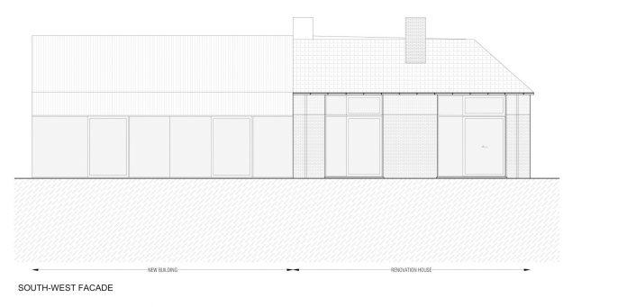 farmhouse-transformation-elegant-residence-north-belgium-41