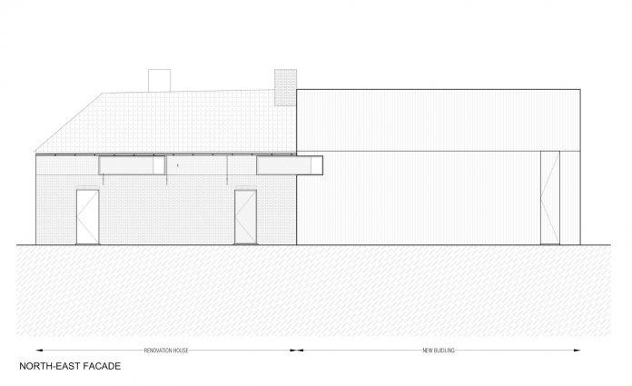 farmhouse-transformation-elegant-residence-north-belgium-42
