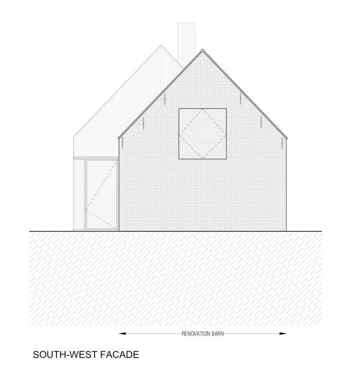 farmhouse-transformation-elegant-residence-north-belgium-43