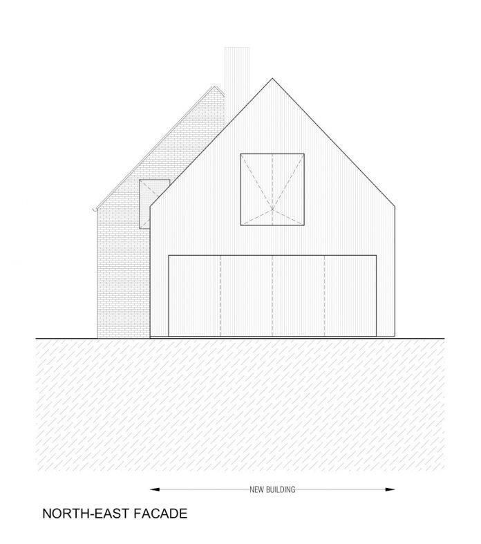 farmhouse-transformation-elegant-residence-north-belgium-44