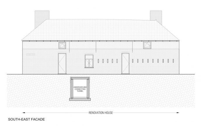 farmhouse-transformation-elegant-residence-north-belgium-45