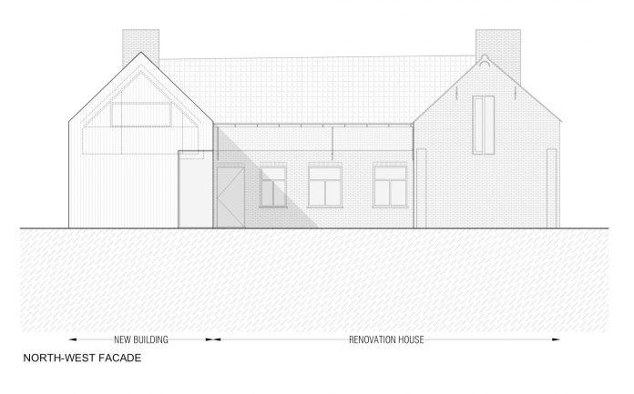 farmhouse-transformation-elegant-residence-north-belgium-46