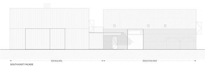 farmhouse-transformation-elegant-residence-north-belgium-47