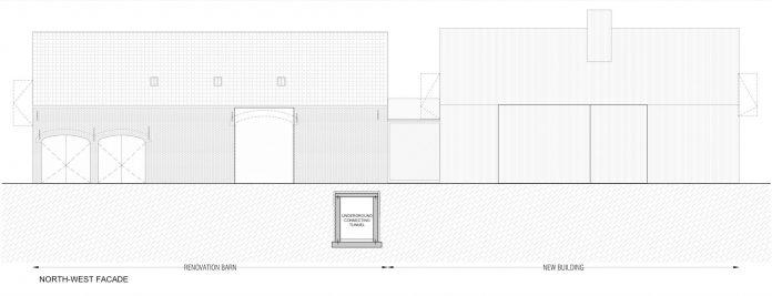 farmhouse-transformation-elegant-residence-north-belgium-48