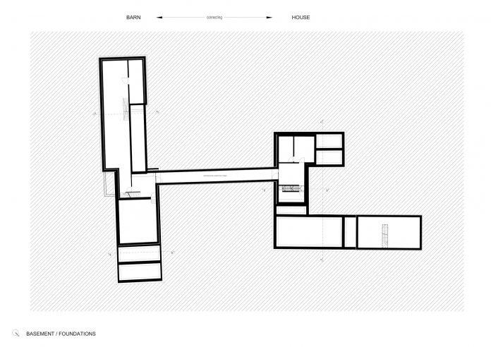 farmhouse-transformation-elegant-residence-north-belgium-49