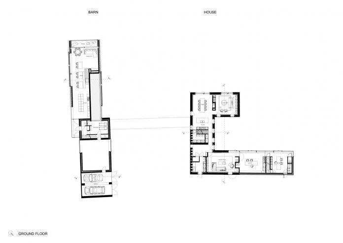 farmhouse-transformation-elegant-residence-north-belgium-50