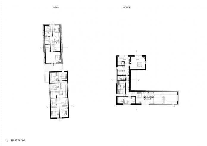 farmhouse-transformation-elegant-residence-north-belgium-51