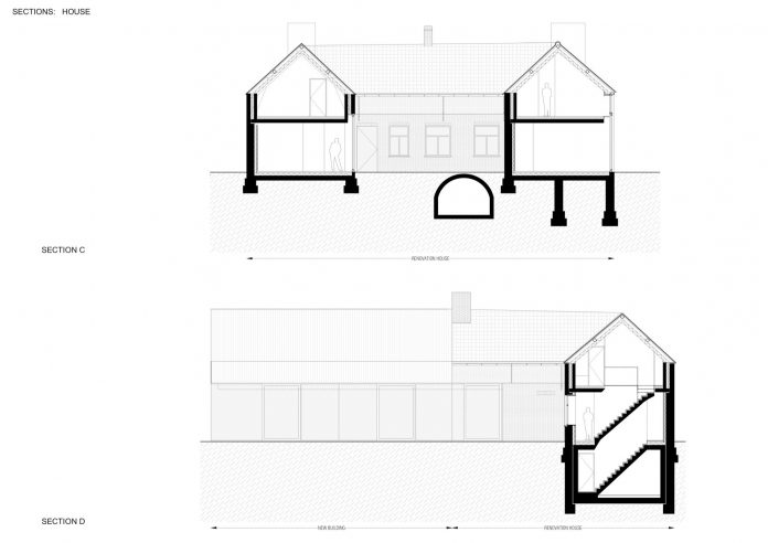 farmhouse-transformation-elegant-residence-north-belgium-52