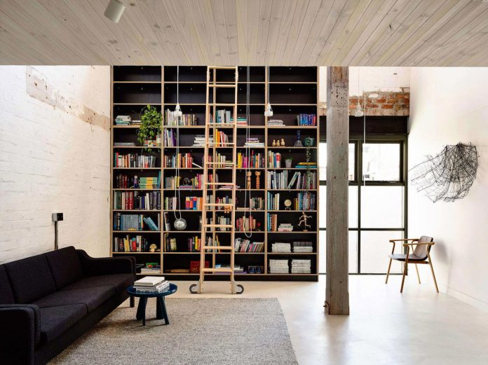 former-gritty-brick-warehouse-old-industrial-fitzroy-gets-modern-renovation-05