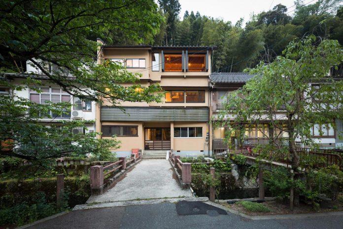 former-kenban-turned-home-01