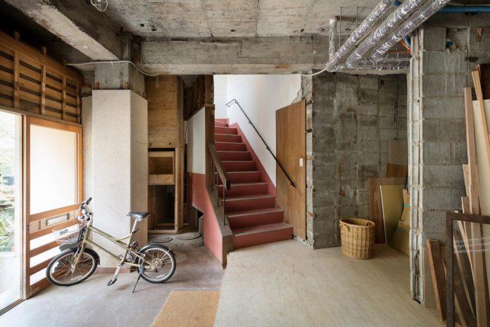 former-kenban-turned-home-02