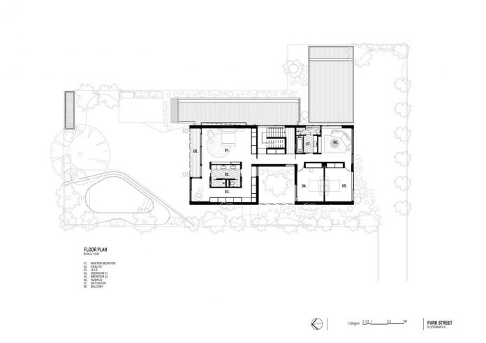 hiding-house-contemporary-compact-house-features-reduce-energy-use-11
