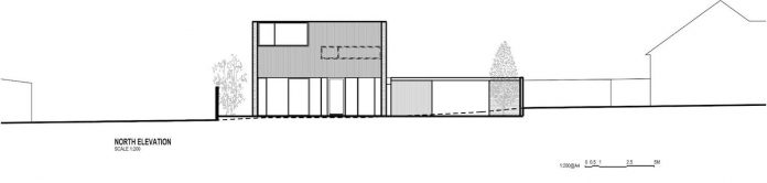 hiding-house-contemporary-compact-house-features-reduce-energy-use-12