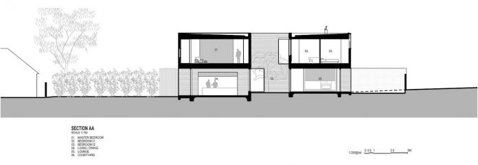 hiding-house-contemporary-compact-house-features-reduce-energy-use-14