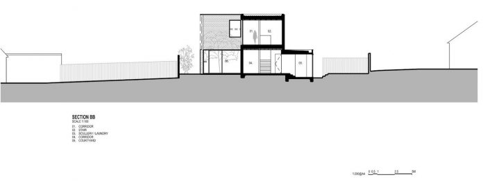 hiding-house-contemporary-compact-house-features-reduce-energy-use-15
