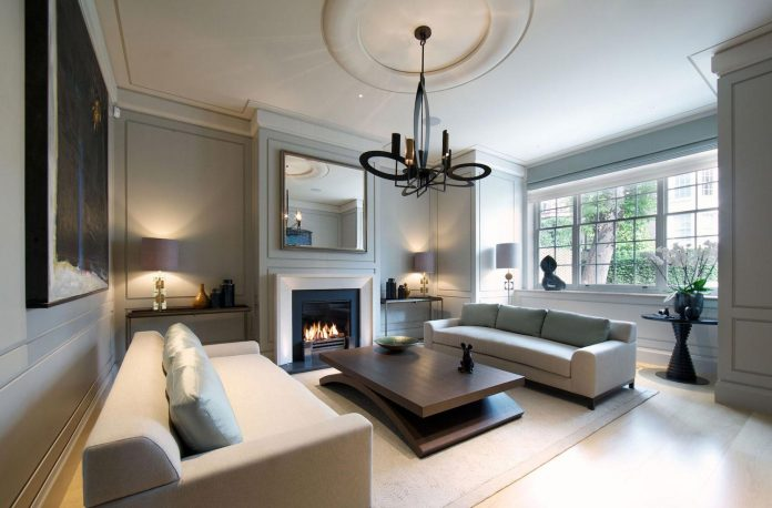 historic-mews-house-re-built-contemporary-style-notting-hill-london-04