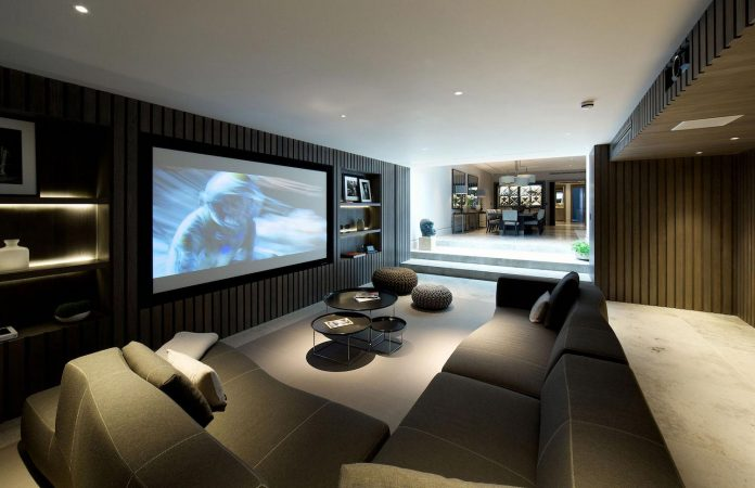 historic-mews-house-re-built-contemporary-style-notting-hill-london-05