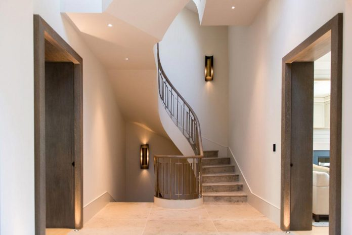 historic-mews-house-re-built-contemporary-style-notting-hill-london-08