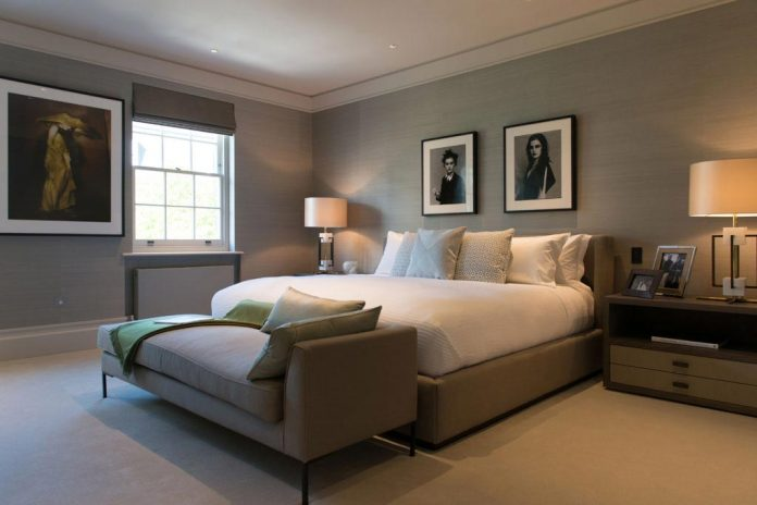 historic-mews-house-re-built-contemporary-style-notting-hill-london-10