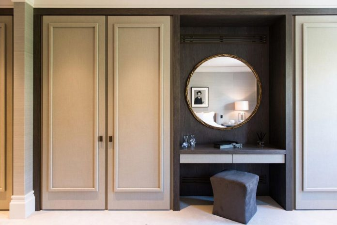 historic-mews-house-re-built-contemporary-style-notting-hill-london-11