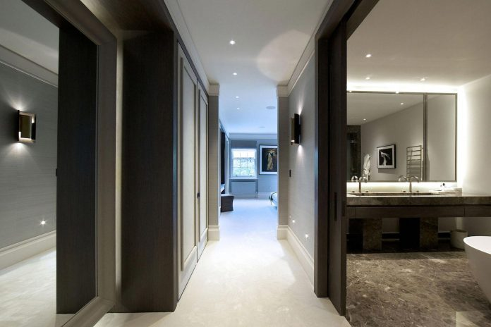 historic-mews-house-re-built-contemporary-style-notting-hill-london-12
