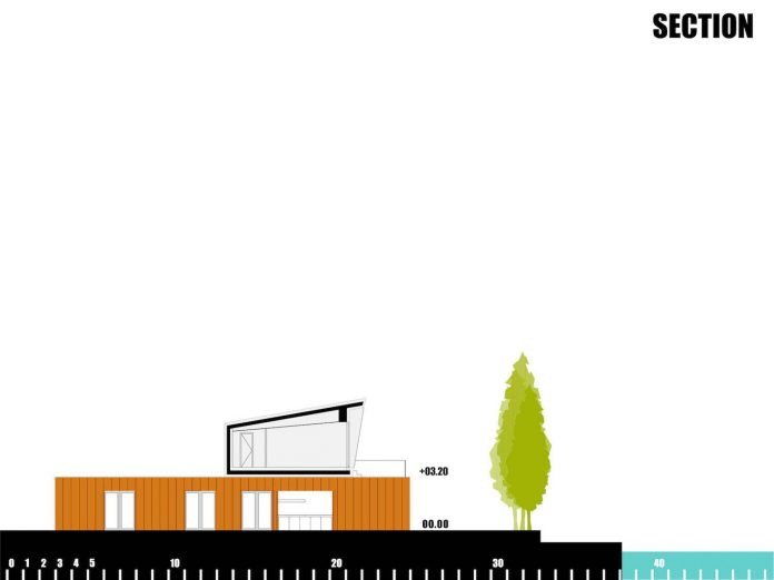 holiday-retreat-home-idea-simple-stroke-swing-form-can-enrich-functional-aesthetic-vision-13