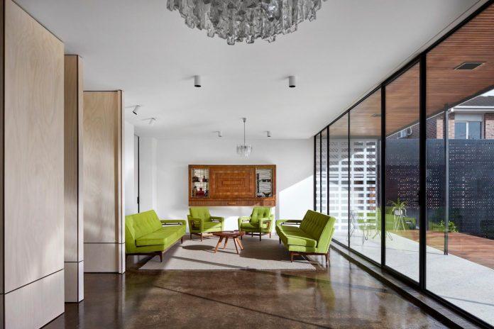 home-diverse-range-architectural-styles-edwardian-weather-board-californian-bungalow-red-orange-clinker-brick-01