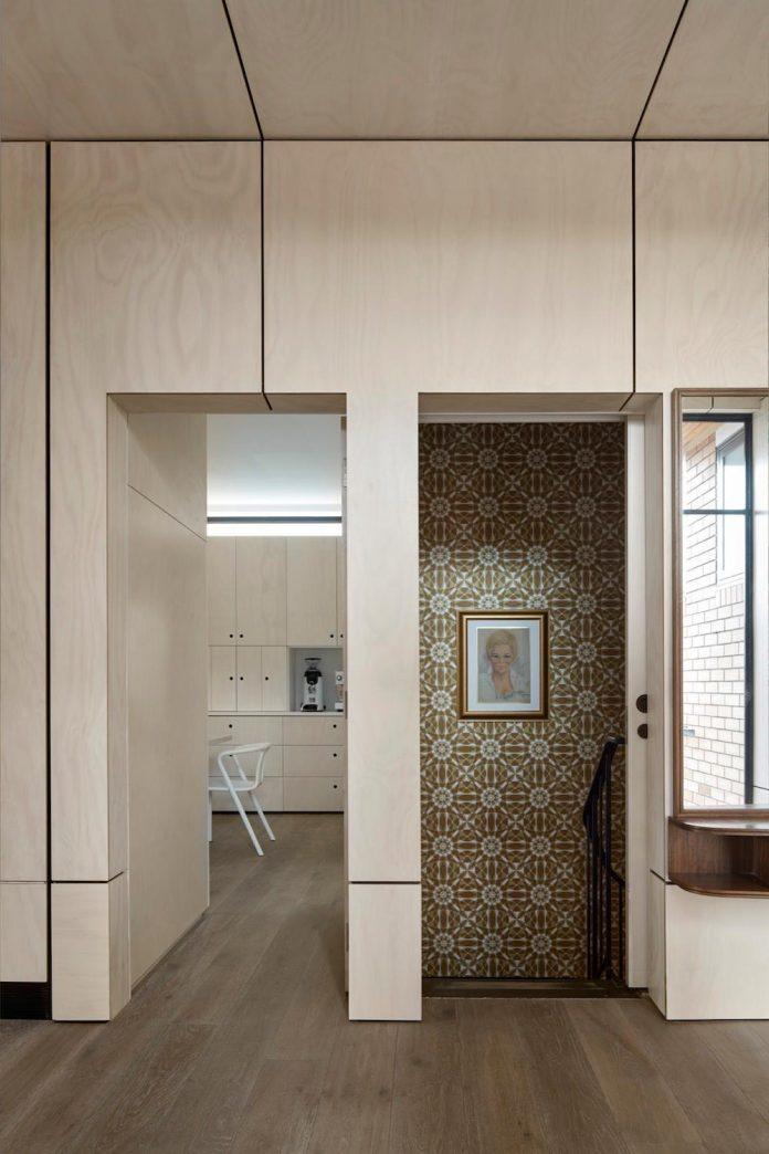 home-diverse-range-architectural-styles-edwardian-weather-board-californian-bungalow-red-orange-clinker-brick-04