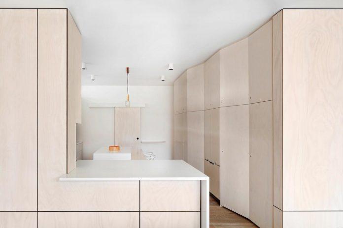 home-diverse-range-architectural-styles-edwardian-weather-board-californian-bungalow-red-orange-clinker-brick-05