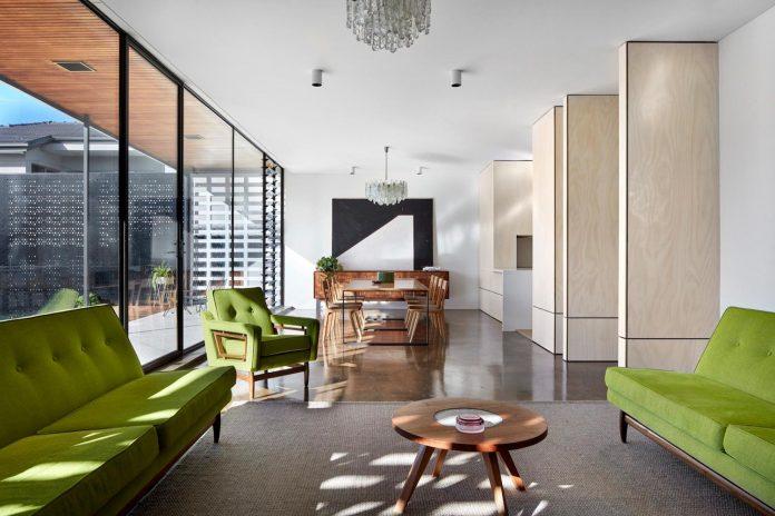 home-diverse-range-architectural-styles-edwardian-weather-board-californian-bungalow-red-orange-clinker-brick-10