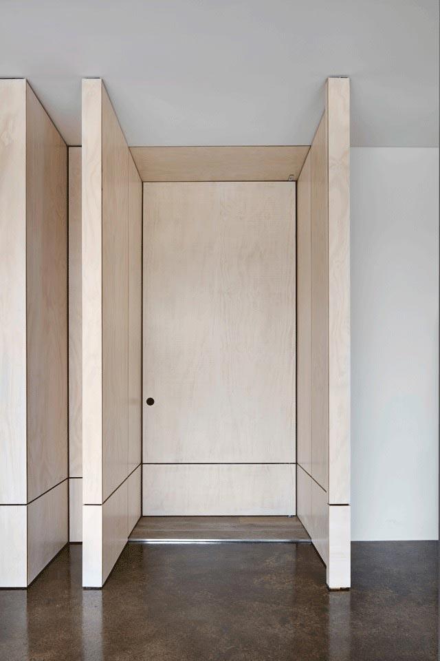 home-diverse-range-architectural-styles-edwardian-weather-board-californian-bungalow-red-orange-clinker-brick-23