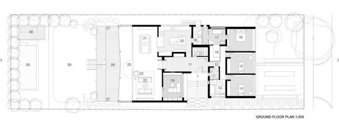 home-diverse-range-architectural-styles-edwardian-weather-board-californian-bungalow-red-orange-clinker-brick-24