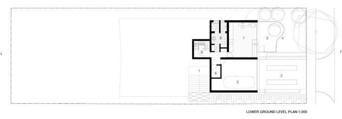 home-diverse-range-architectural-styles-edwardian-weather-board-californian-bungalow-red-orange-clinker-brick-25