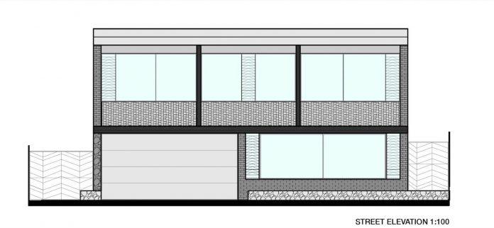 home-diverse-range-architectural-styles-edwardian-weather-board-californian-bungalow-red-orange-clinker-brick-26