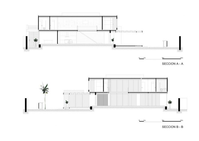 house-big-vain-glazed-obtaining-transparency-house-towards-natural-space-18