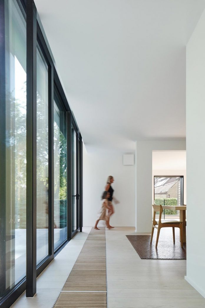 house-redesign-order-create-brighter-space-open-outside-10
