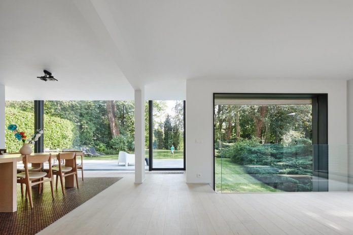 house-redesign-order-create-brighter-space-open-outside-11