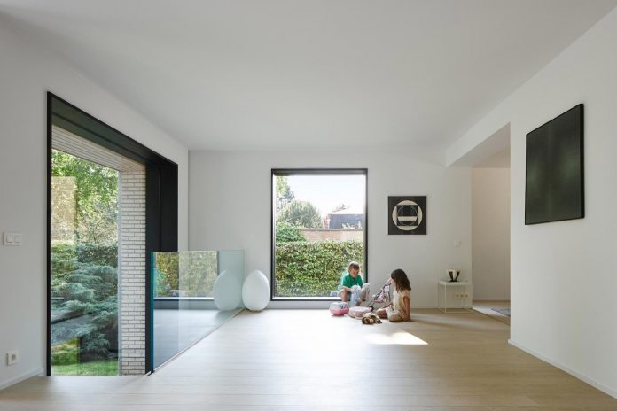 house-redesign-order-create-brighter-space-open-outside-12
