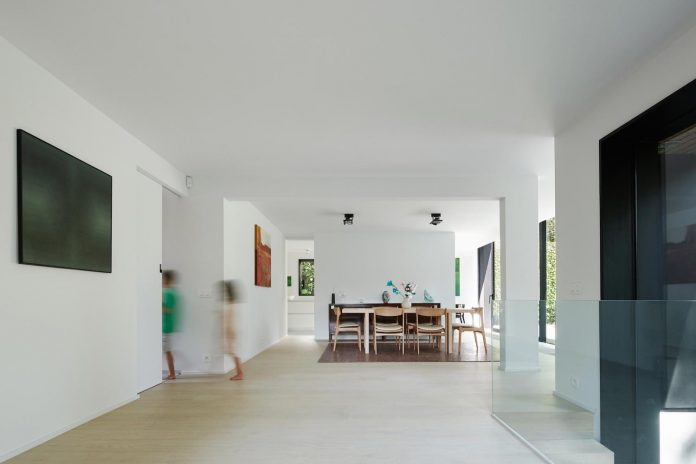 house-redesign-order-create-brighter-space-open-outside-14