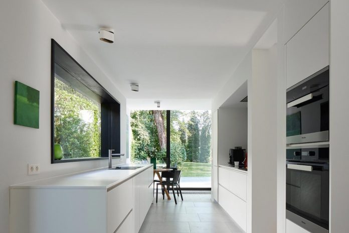 house-redesign-order-create-brighter-space-open-outside-15