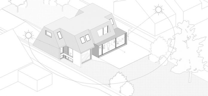 house-redesign-order-create-brighter-space-open-outside-18