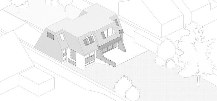 house-redesign-order-create-brighter-space-open-outside-19