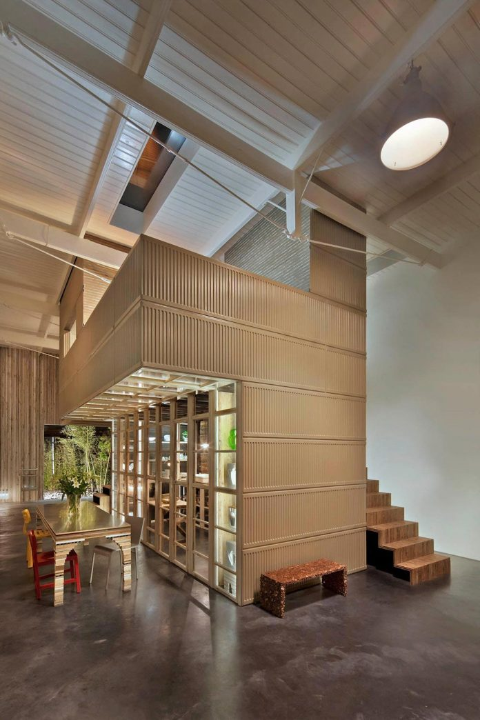 house-rolf-transformation-late-nineteenth-century-coach-house-spectacular-home-workspace-15