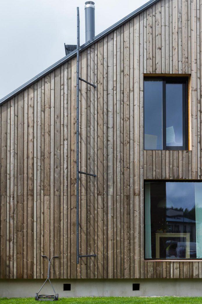 house-savukvartsi-modern-eco-home-three-generations-02