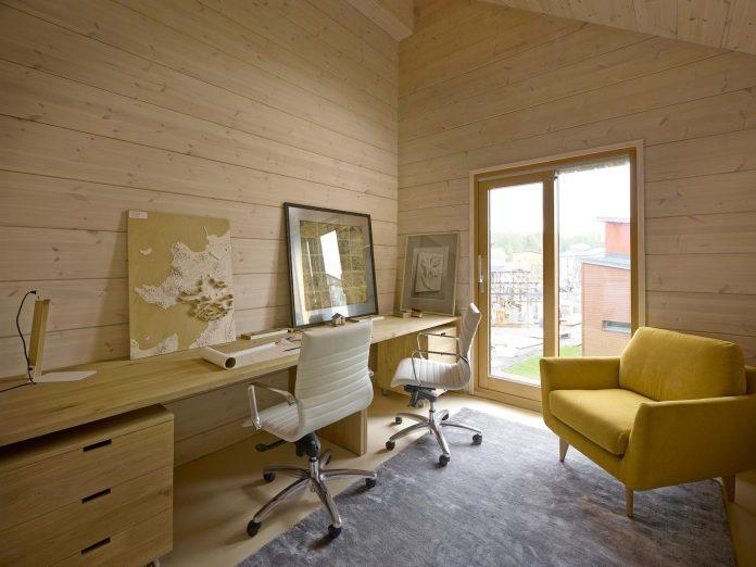 house-savukvartsi-modern-eco-home-three-generations-06