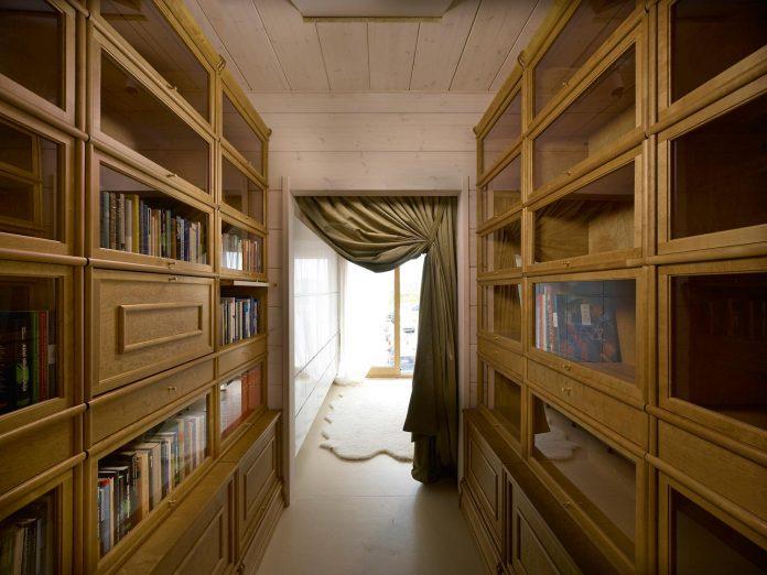 house-savukvartsi-modern-eco-home-three-generations-07